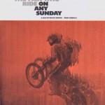 On Any Sunday / Biker Dogs