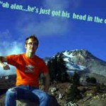 Unreleased Alan Singley Jamz! (mp3)