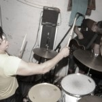 Mikaela's Fiend, Hustler White, We Quit, Clap Amp, Inca Ore @ Hood, 7/14